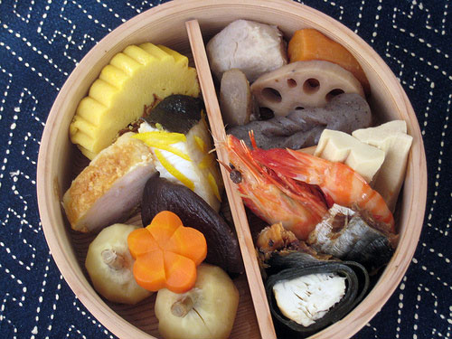 http://justhungry.com/files/images/2010osechi1.jpg