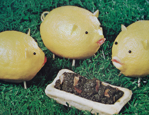 book-fannyc.jpg, lemon pigs