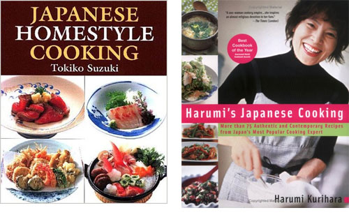 book-jcookbooks.jpg