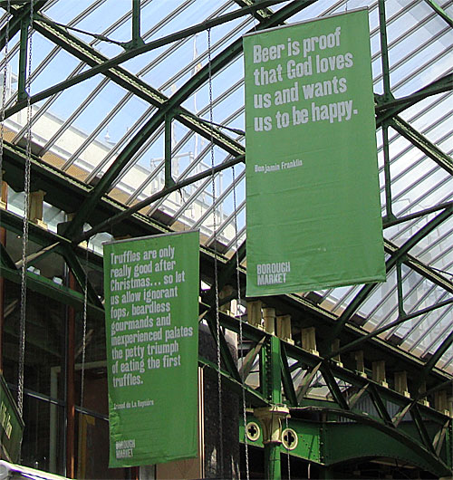 boroughmarket-signs1.jpg