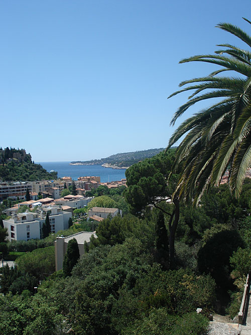 Cassis, France (1)