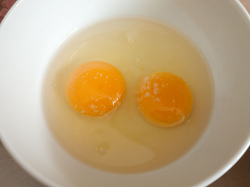 chahan-eggs.jpg