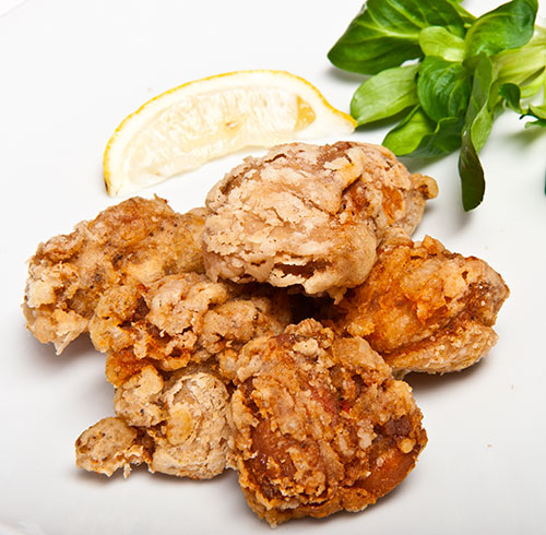 chicken-karaage-gfree-sm.jpg