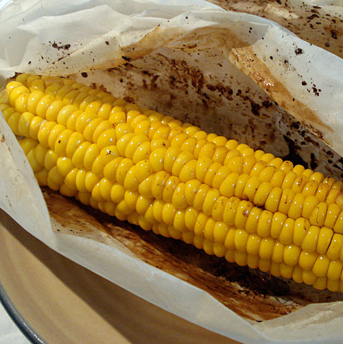 corn-bataashoyu1.jpg