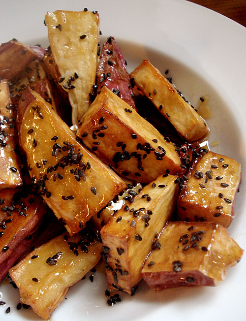 ... potato wedges roasted potato wedges with roasted potato wedges