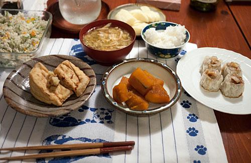 dinner-101810.jpg