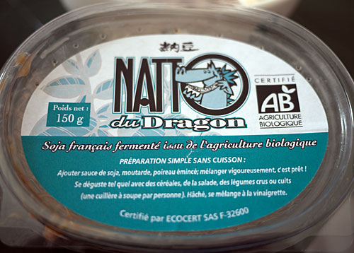 dragon-natto-label.jpg