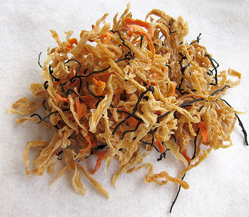 dried-shredded-veg.jpg