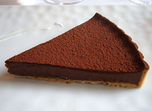 elevenmadison8-chocolatetart.jpg