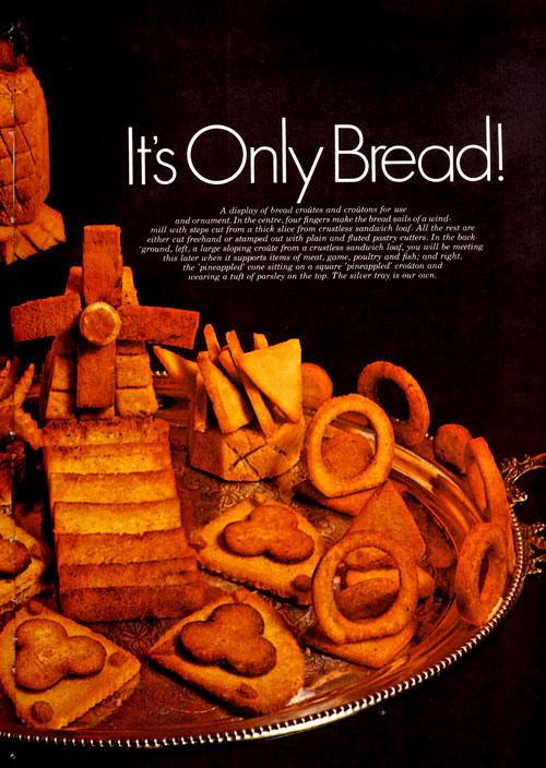 fannycradok-breaddisplay.jpg