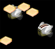 flying_toasters.jpg