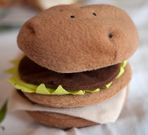 funnysandwich2.jpg