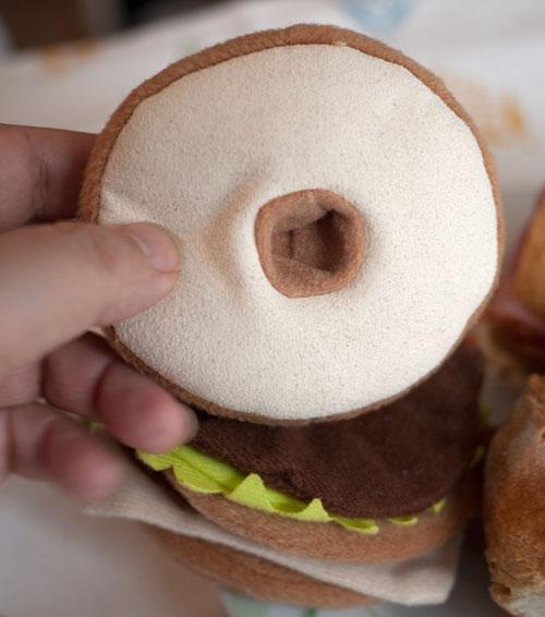 funnysandwich3.jpg
