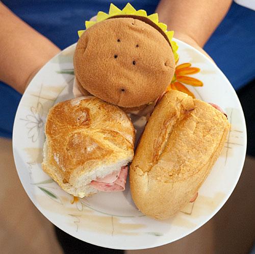 funnysandwiches1.jpg