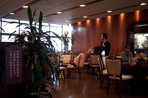 inodacoffeefrontroom.jpg