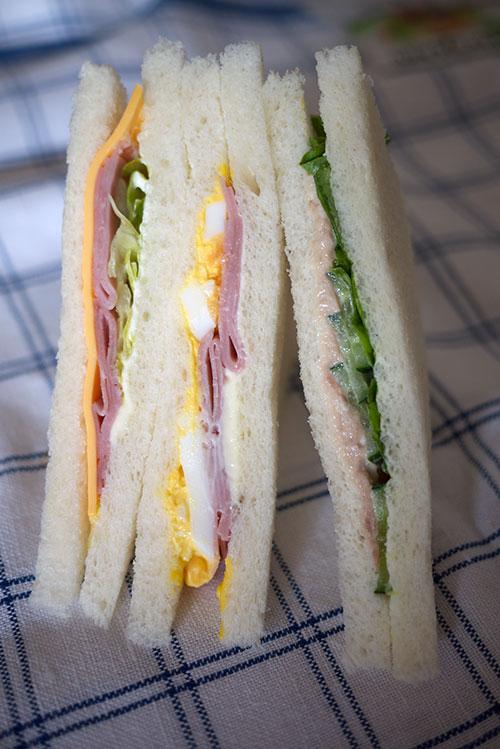 j-sandwich1.jpg