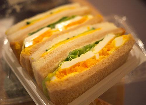 j-sandwich2-shinshindo.jpg