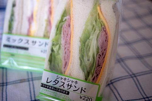 j-sandwich3-711.jpg