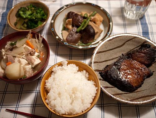 japanese-fish-dinner.jpg