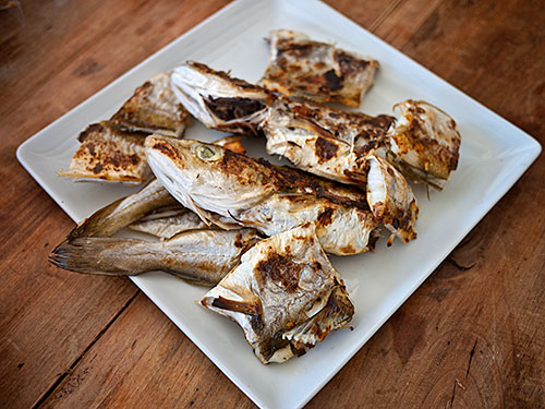 jc101-fish2-cut12-grilled.jpg