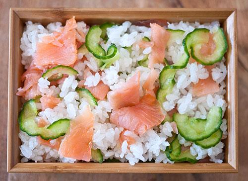 jc101-rice-salmonsushism.jpg