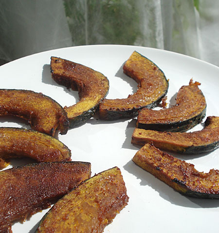 kabocha_roasted1.jpg