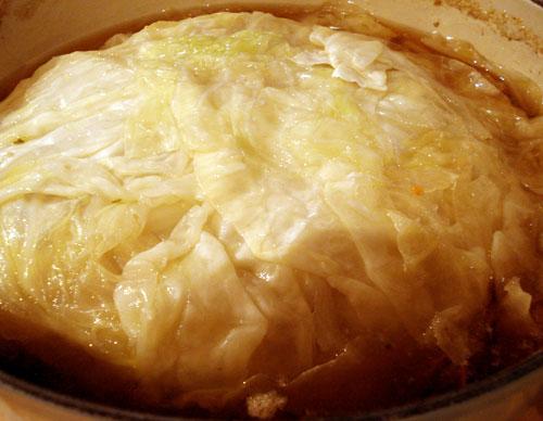 layeredcabbage1.jpg