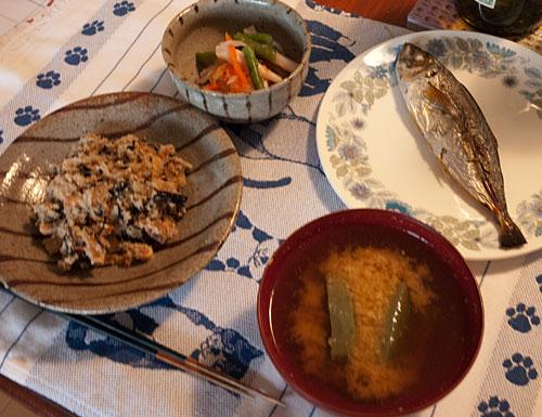 lunch-101810.jpg