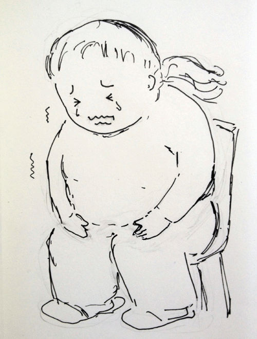 makisketchitai.png