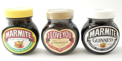 marmite-row500.jpg