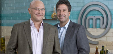 masterchef-hosts2009.jpg