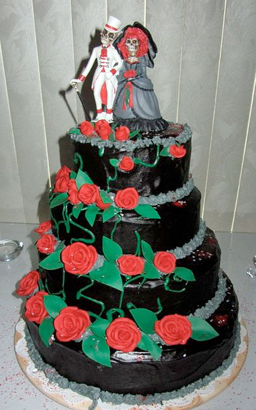 meg-wedding-cake.jpg