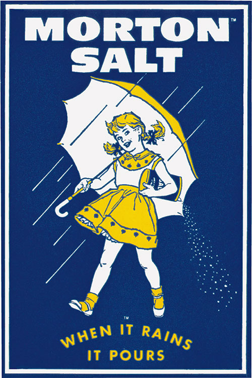 morton_salt_label.jpg