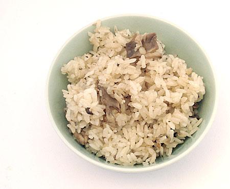mushroom_rice_vegan.jpg