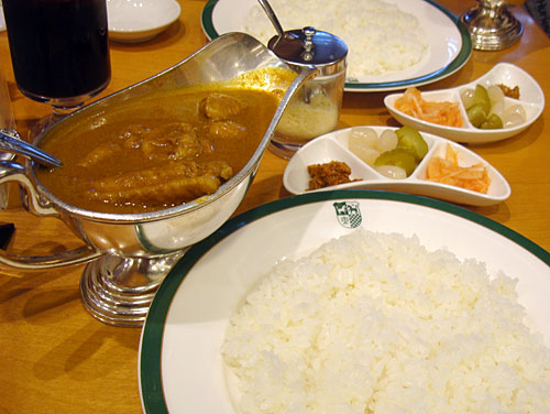 nakamuraya-curry2.jpg