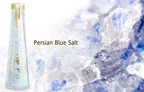 persian-bluesalt-ad.jpg