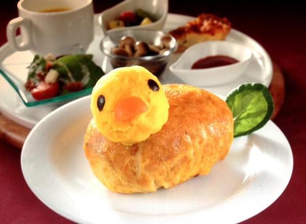 rubber-duck-omurice2.jpg