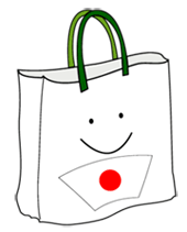 shoppingbag-j-sm2.png