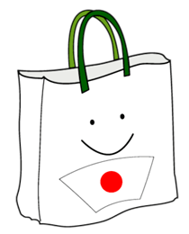 shoppingbag-j.png