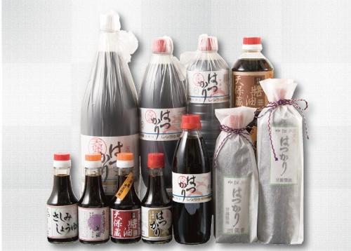 recipe: nama shoyu wiki [27]