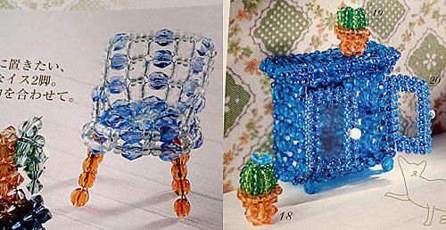shugeihon-beads.jpg