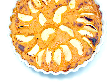 squash_apple_pudding2_450.jpg