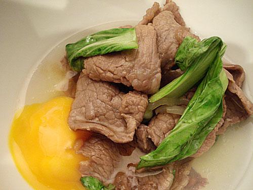 sukiyaki-egg.jpg