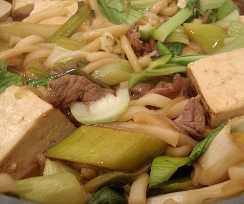 sukiyaki-nitsume.jpg