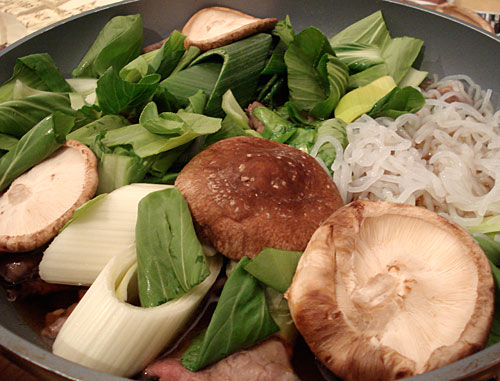sukiyaki5-raw.jpg