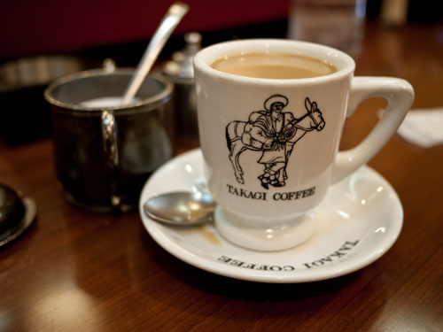 takagi_coffee1.jpg