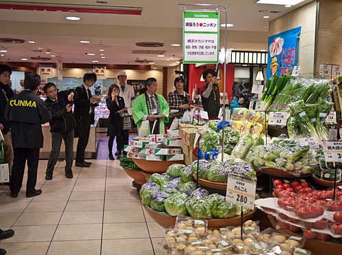 takashimaya-gunma1.jpg