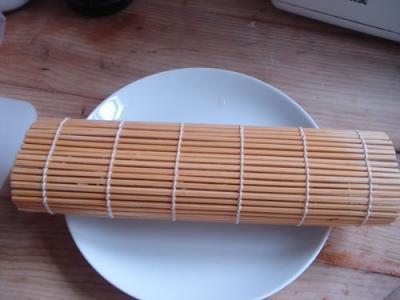 Tamagoyaki-step8