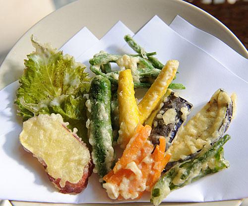 veg_tempura1.jpg
