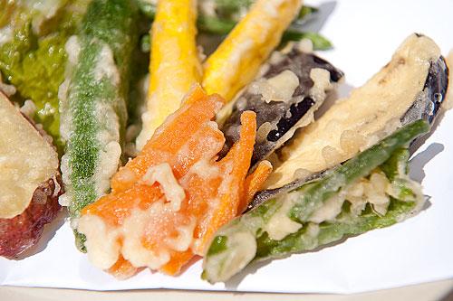 veg_tempura2.jpg